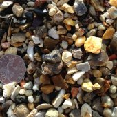 Recycled Aggregate 10mm