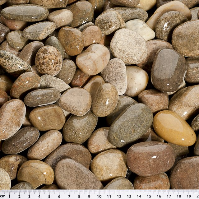 buy scottish pebbles 20 30mm dorset delivery or collection