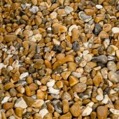Decorative/Chippings