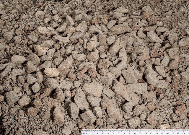 Buy Limestone 20mm To Dust Dorset Delivery Or Collection