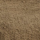 Root Zone Sand Soil Mix 10mm 50/50