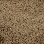 Root Zone Sand Soil Mix 10mm 70/30