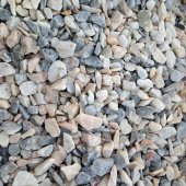 Flamingo Chippings 14 - 20mm