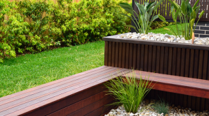 Why Choose Garden Pebbles for Your Outdoor Space?