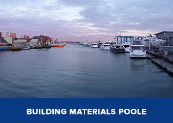 Building materials Poole