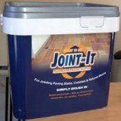 Joint It 20kg tub