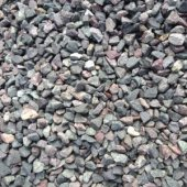 Decorative Aggregates & Stone
