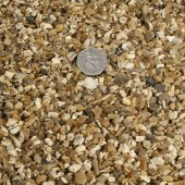 Shingle 2 - 6mm