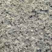Silver Grey Granite Paving 50mm Thick