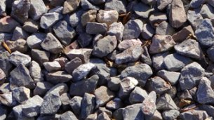 Why should you invest in recycled aggregate?