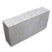 Concrete Blocks 100mm