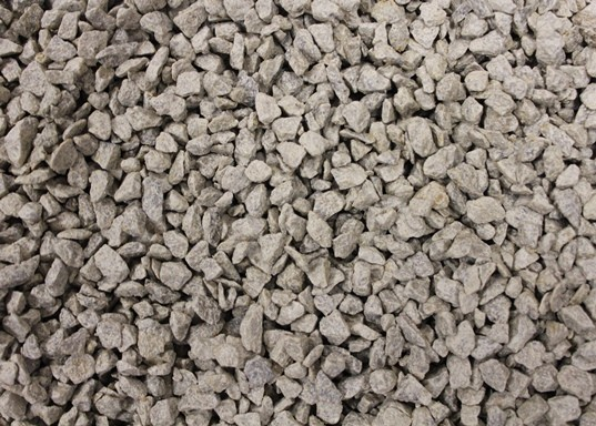 Buy Limestone 2 6mm Dorset Delivery Or Collection